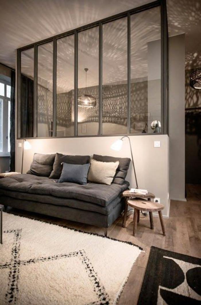 verrière-intérieure-cloison-vitrée-magnifique