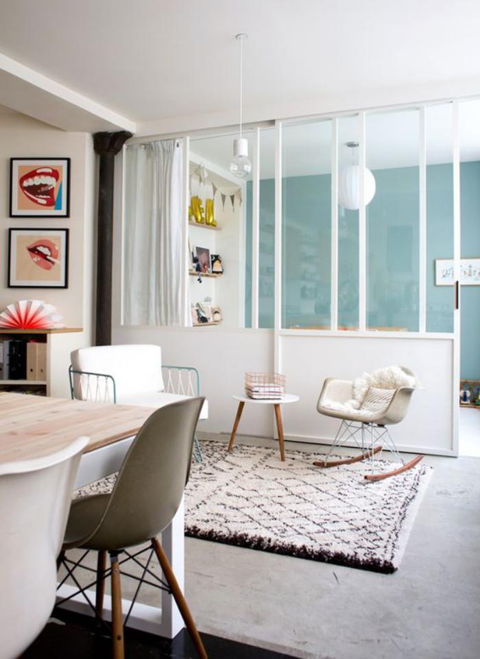 verrière-intérieure-cloison-vitrée-originelle