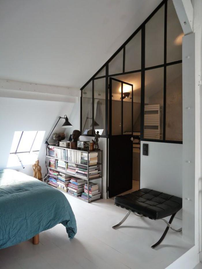 verrière-intérieure-cloison-vitree-intérieure