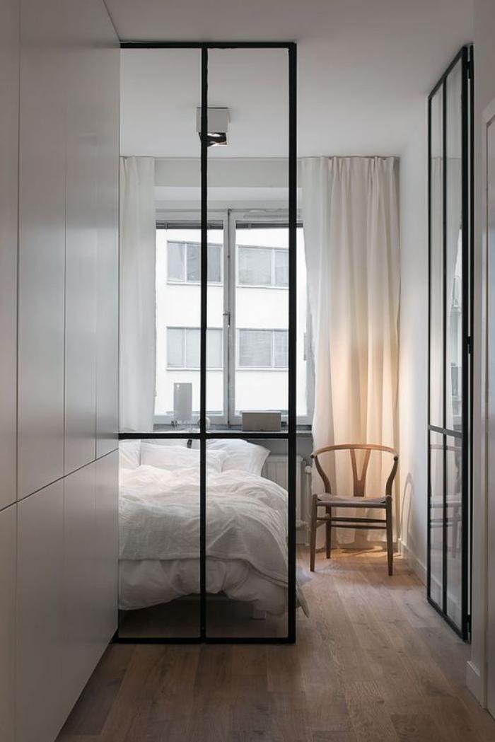 verrière-intérieure-verrière-de-chambre-à-coucher