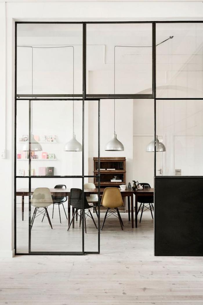 verrière-intérieure-verrière-style-atelier
