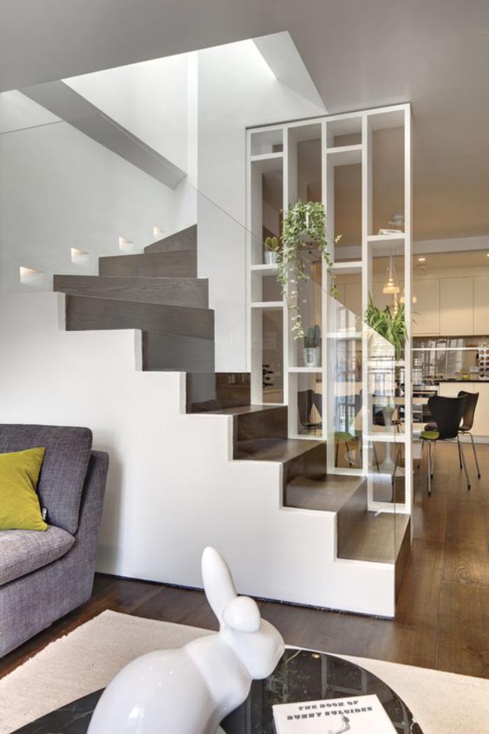 verrière-intérieure-verrire-interieure-près-d'un-escalier