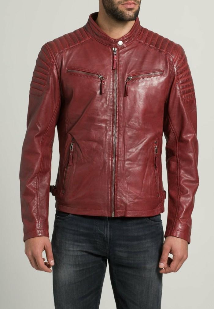 veste-homme-zara-blouson-cuir-homme-blouson-cuir-homme-pas-cher-perfecto-cuir