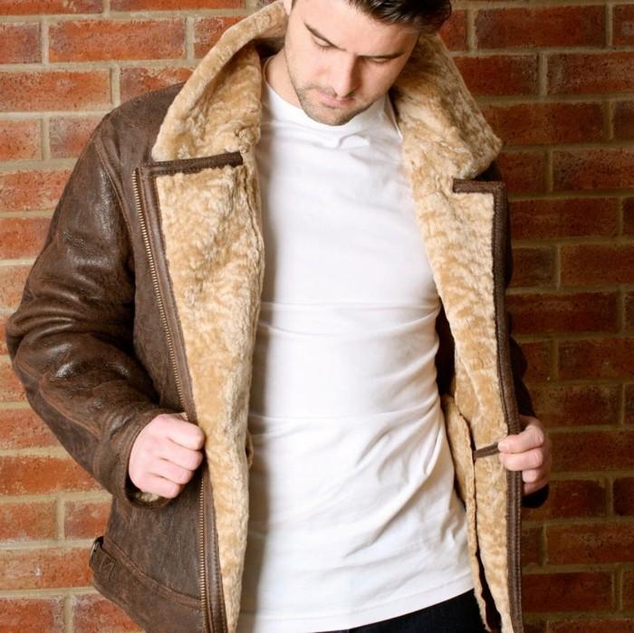 veste-simili-cuir-homme-blouson-cuir-homme-blouson-cuir-homme-pas-cher-veste-zara-homme