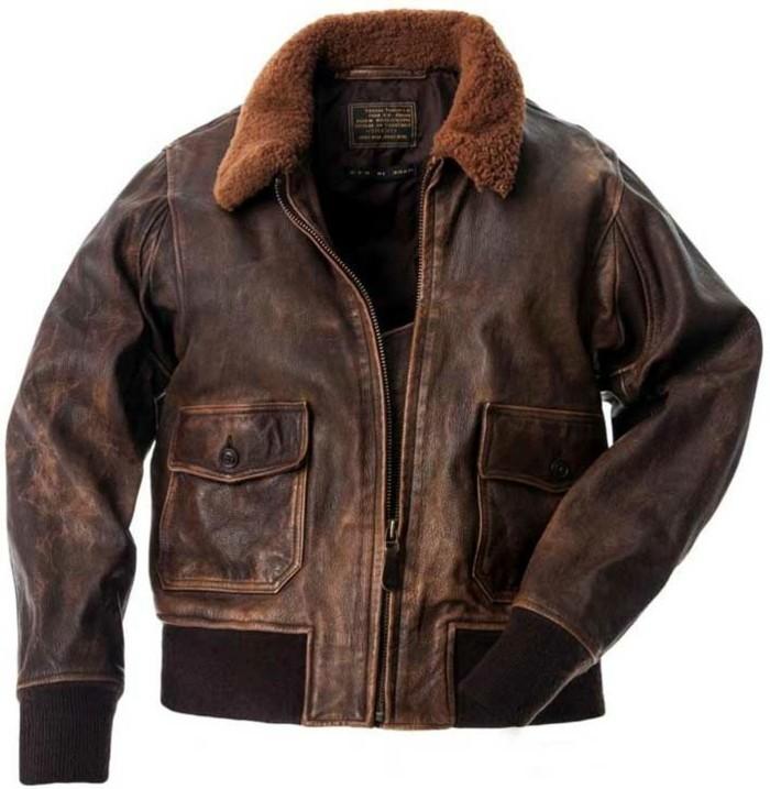 veste-simitli-cuir-homme-blouson-cuir-homme-blouson-cuir-homme-pas-cher-perfecto-cuir