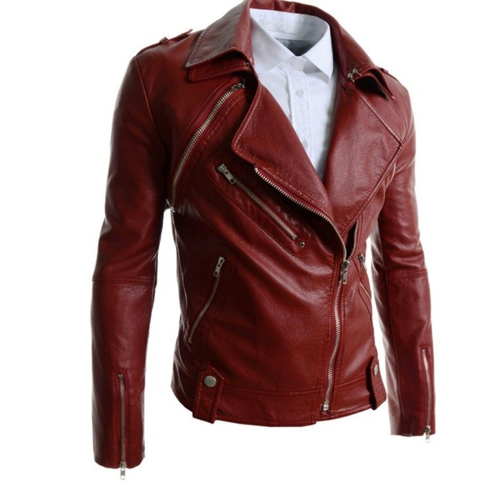 veste-zara-homme-perfecto-cuir-homme-blouson-cuir-homme-blouson-cuir-homme-pas-cher