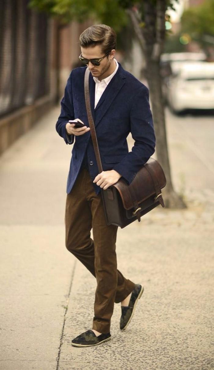 vetement-annee-50-vêtement-vintage-friperie-en-ligne-pin-up-vetement