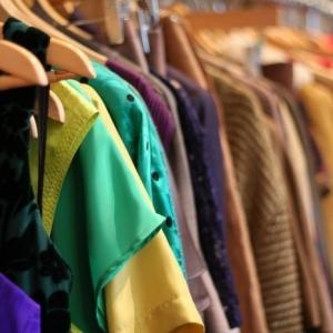 Vêtement vintage pour le printemps ? 10 conseils pour votre garde-robe!