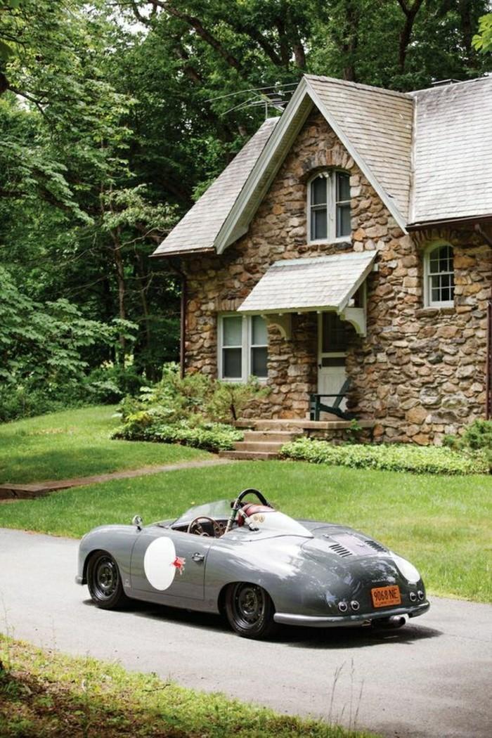 vieille-porsche-gris-pour-les-gens-qui-aiment-les-collections-achat-voiture-de-collection