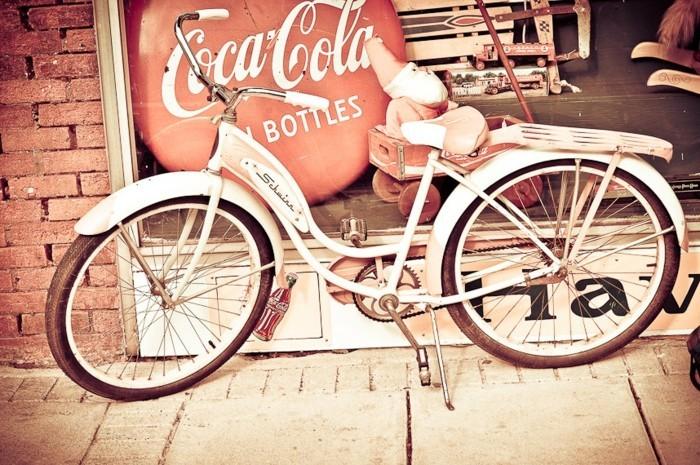 vintage-le-vélo-ville-femme-cool-idée-quoi-choisir-pour-velo-inspiration