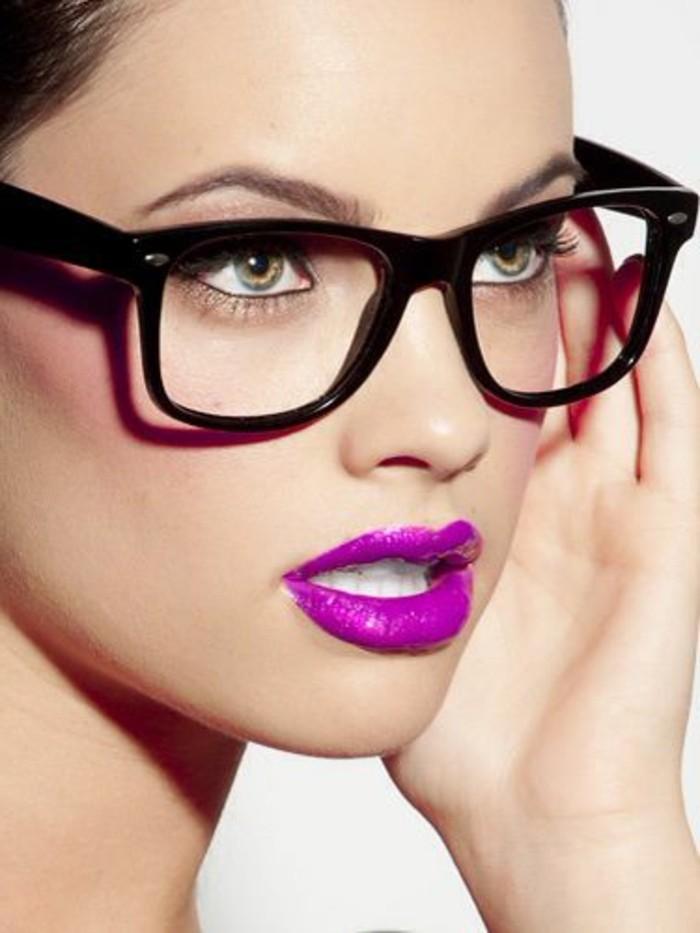 vipoptic-lunettes-de-vue-chic-femme-moderne-lunettes-sans-correction-femme