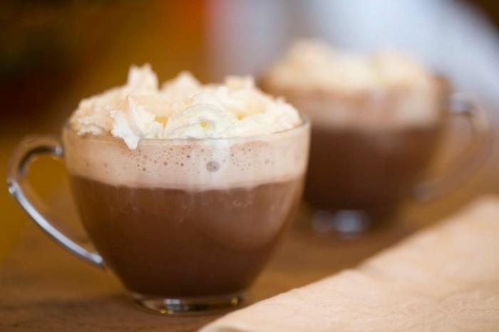 voir-comment-faire-des-chocolats-recette-vrai-chocolat-chaud-vu-a-boire