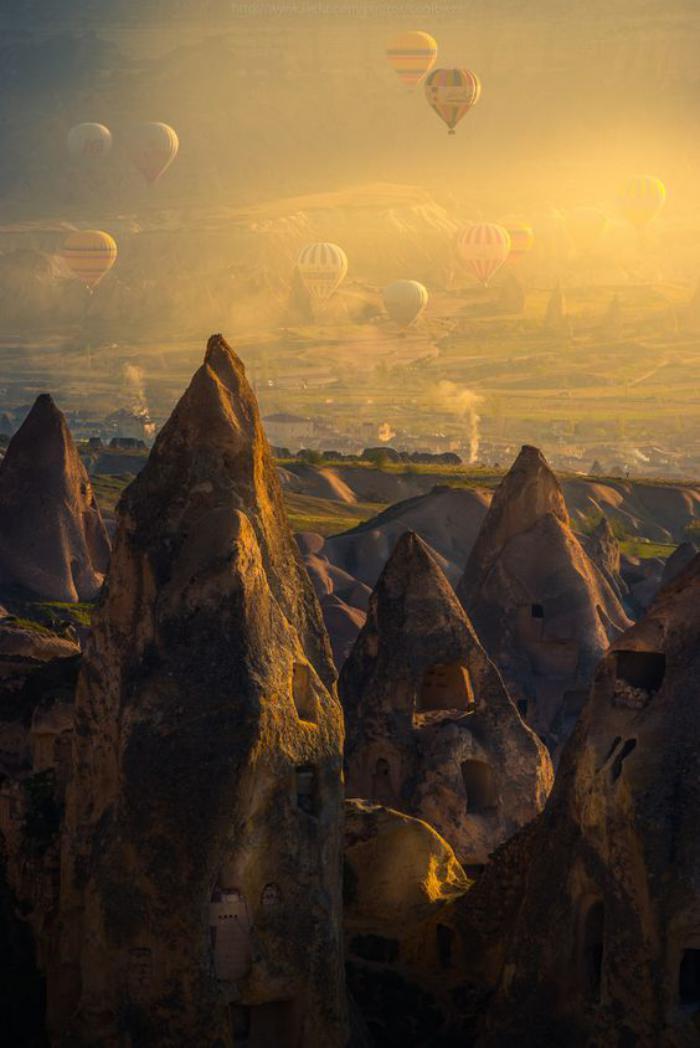vol-en-montgolfière-destinations-divines-et-exotiques