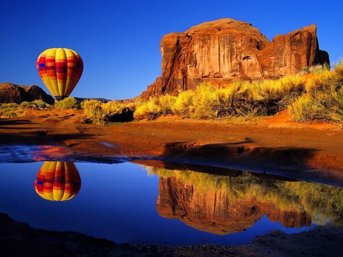 vol-en-montgolfière-endroits-fantastiques-à-voir-de-l'air