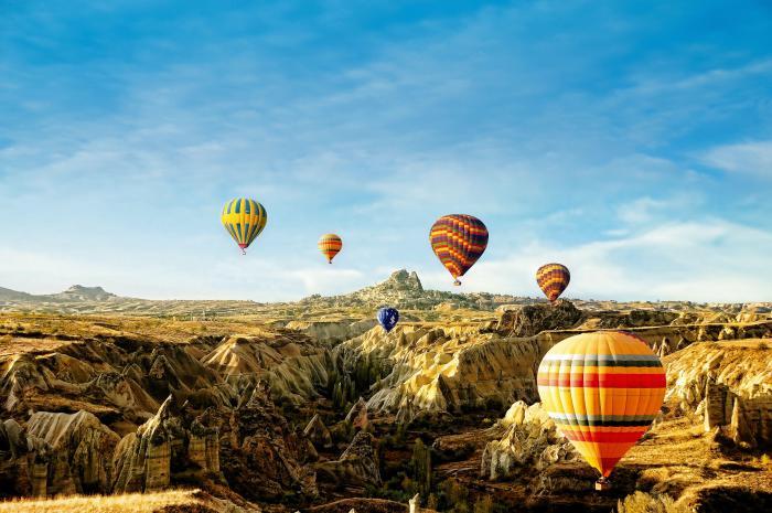 vol-en-montgolfière-expérience-pour-les-plus-courageux