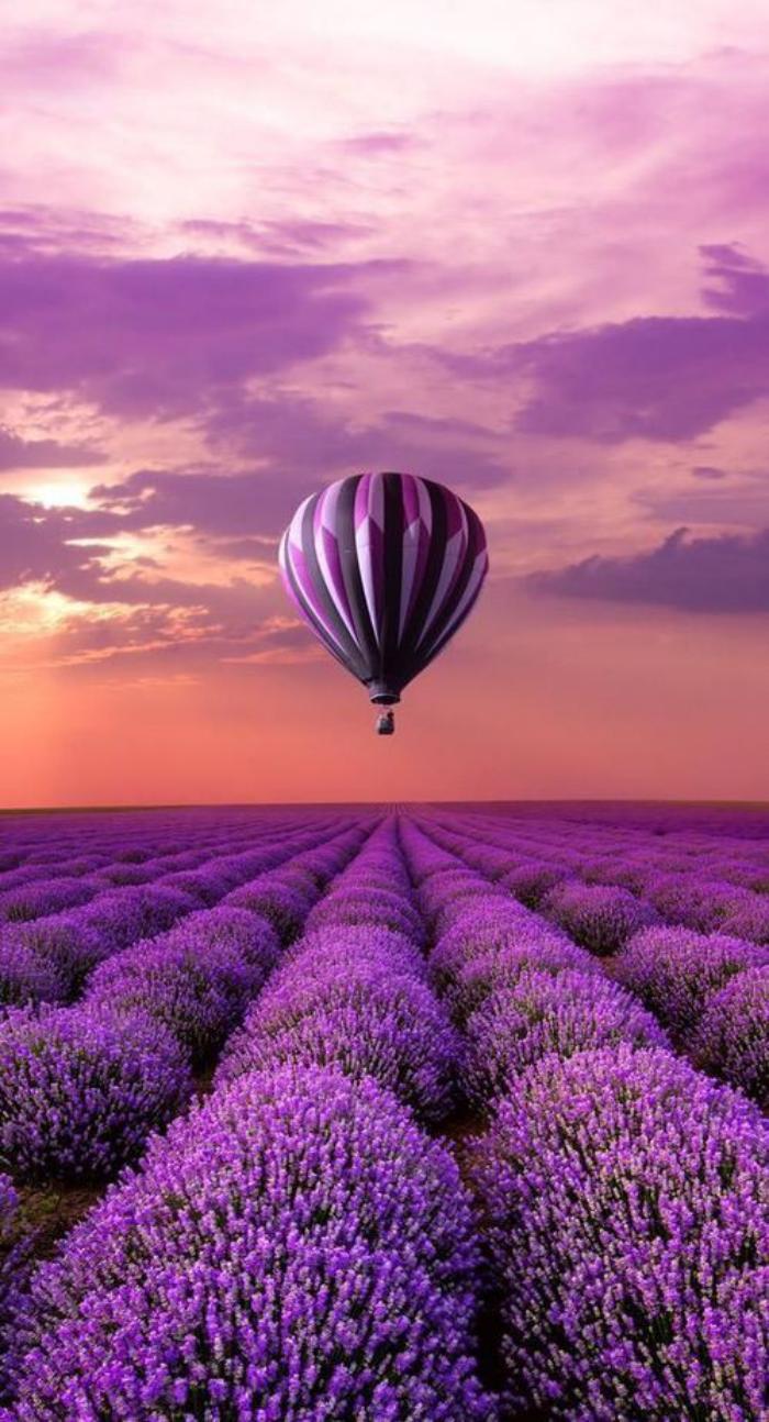 vol-en-montgolfière-france-montgolfière