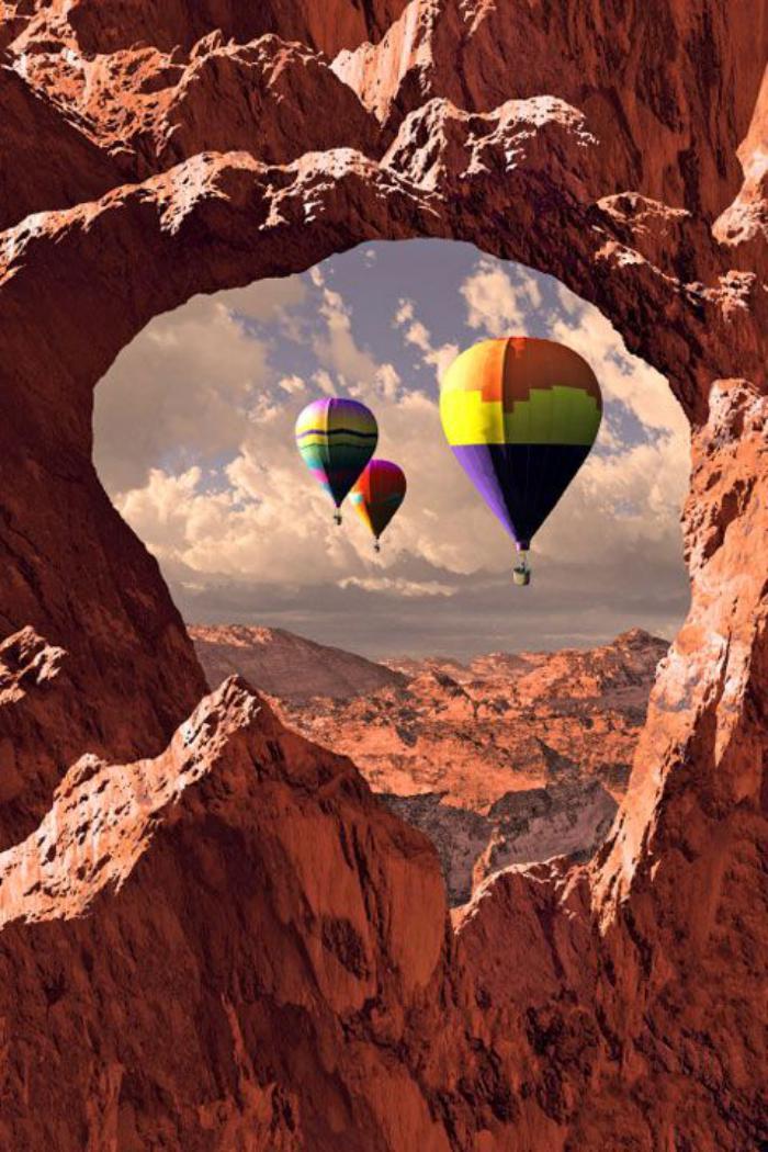 vol-en-montgolfière-vol-montgolfière-spectaculaire