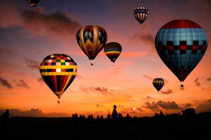 vol-en-montgolfière-voyage-en-ballon-spectaculaire
