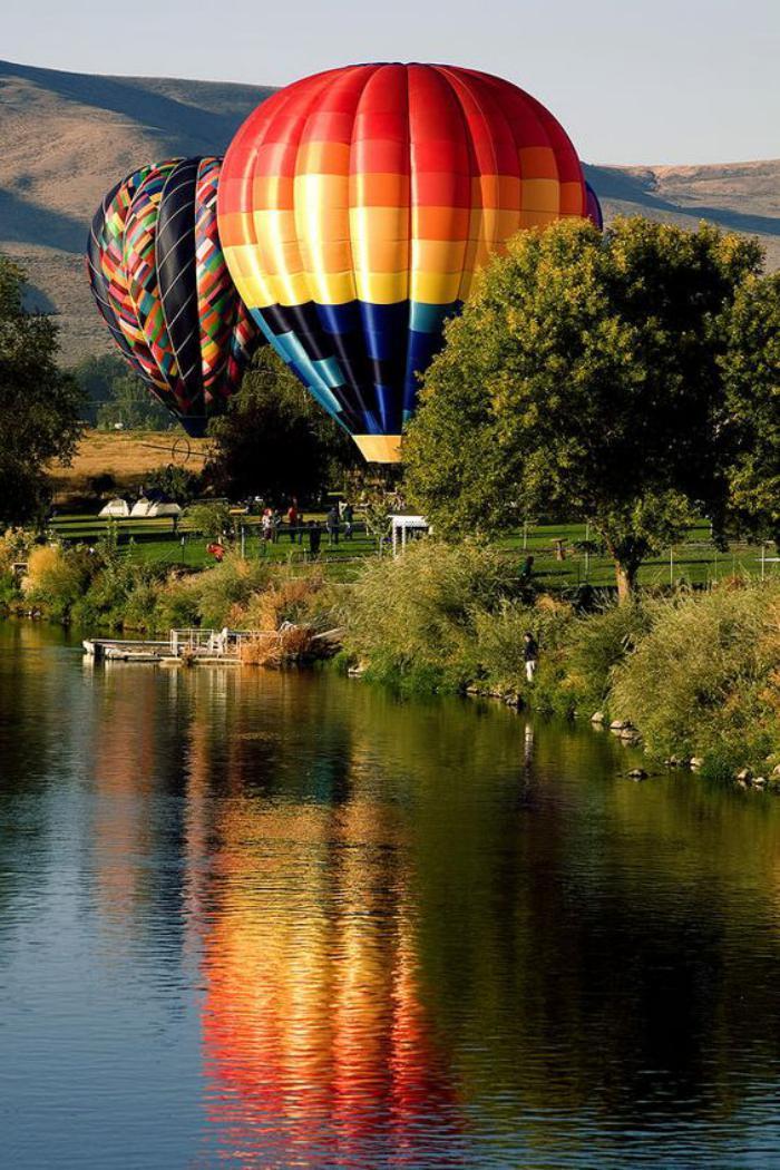 vol-en-montgolfière-tour-montgolfière