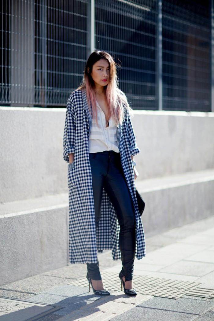 vos-vêtements-look-boheme-chic-en-tendance-2016-printemps-été-kimono-veste-longue