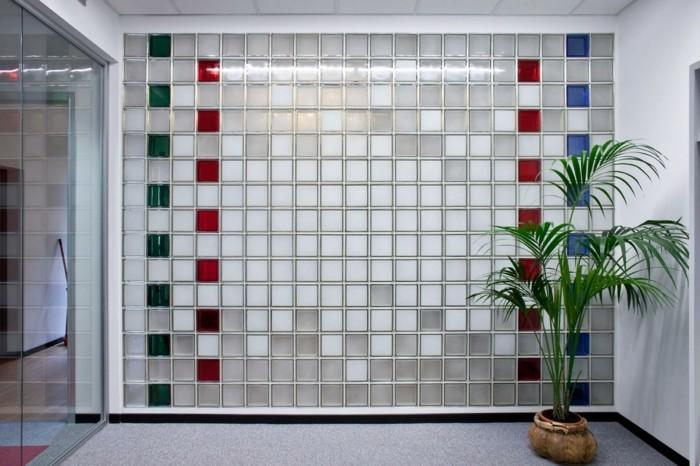 votre-intérieur-originalement-décoré-brique-de-verre-style-resized