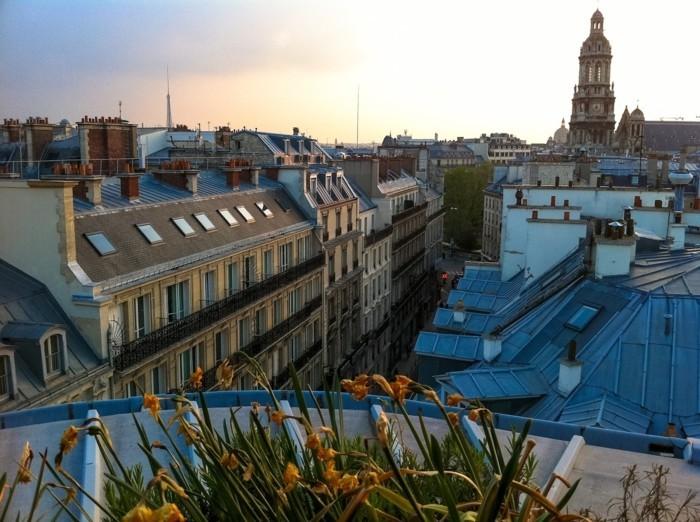 voyage-a-paris-les-plus-belles-terrasses-Paris-la-plus-belle-ville-superbe-relaxant