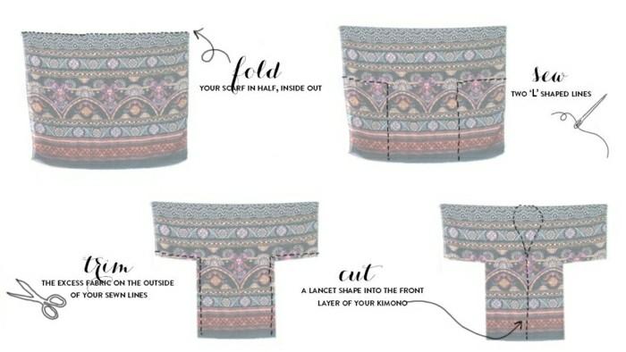 vrai-à-faire-à-soi-même-kimono-facile-à-faire-cool-idée-tenue