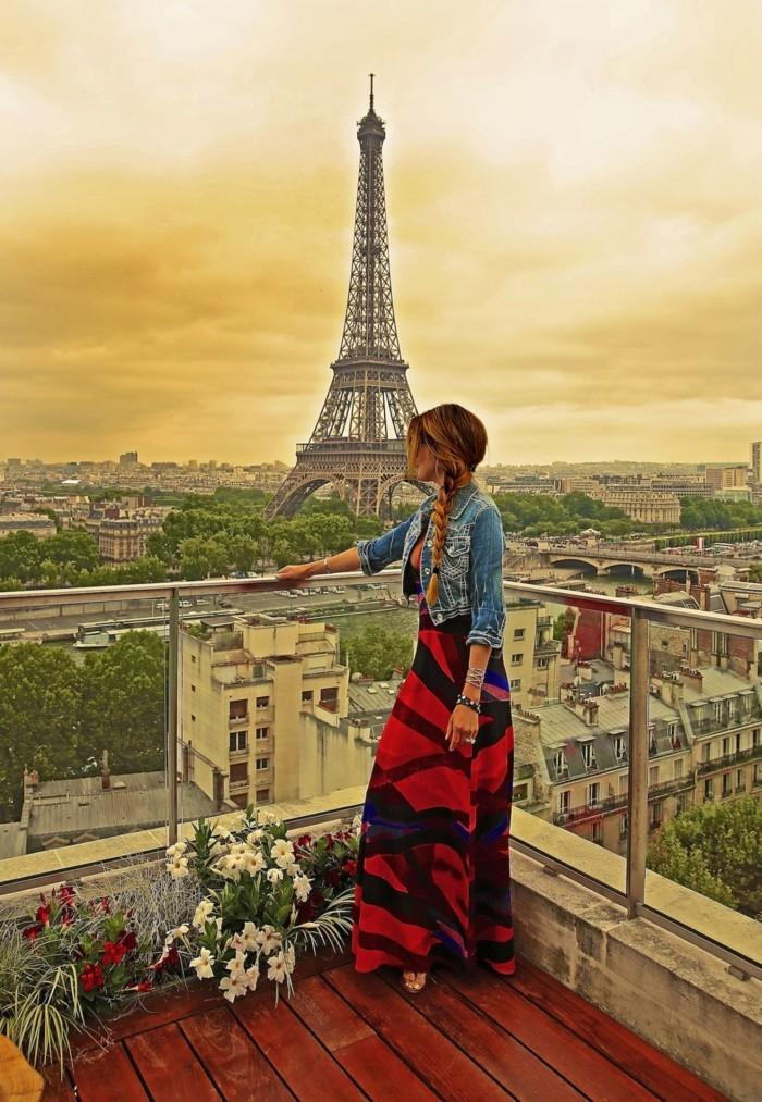 Hotel Belle Vue Paris