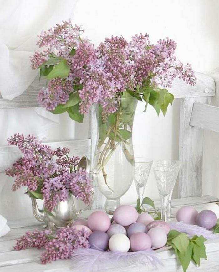 week-end-de-pâques-2016-activité-paques-creation-pour-paques-violet