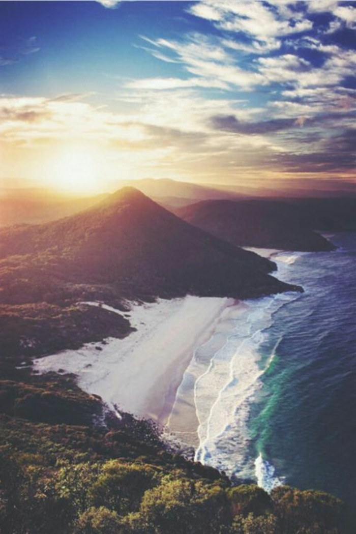 zenith-plage-photo-plage-paradisiaque-destination-de-reves-passer-vos-vacances-d-ete