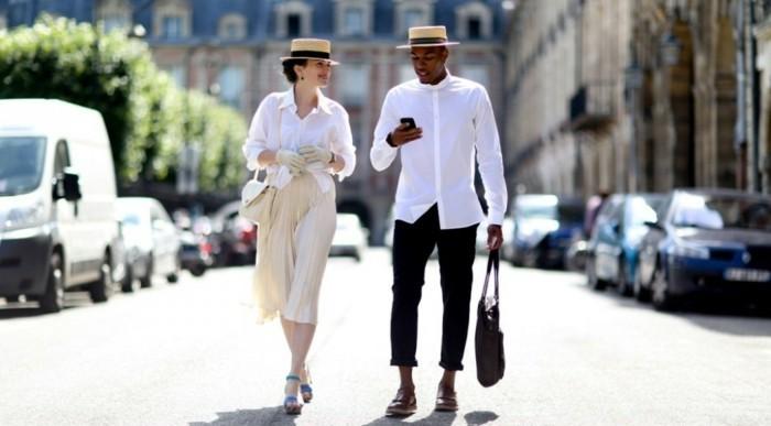 à-la-rue-Paris-kimono-femme-pas-cher-chemise-homme-fashion-magnifique-idée