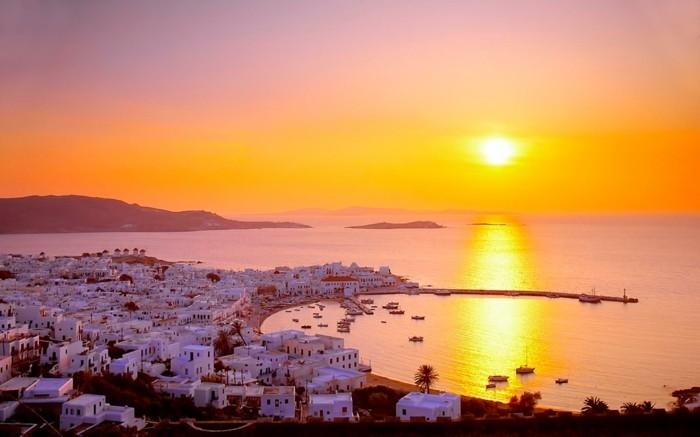 à-myconos-vacances-en-ile-grèce-trop-cool-en-europe