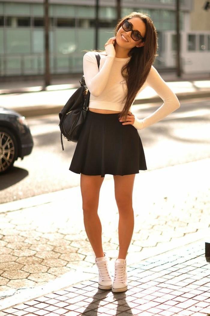 élégante-visia-la-jupe-de-patine-skater-skirt-ootd-tenue-de-jour-casuel