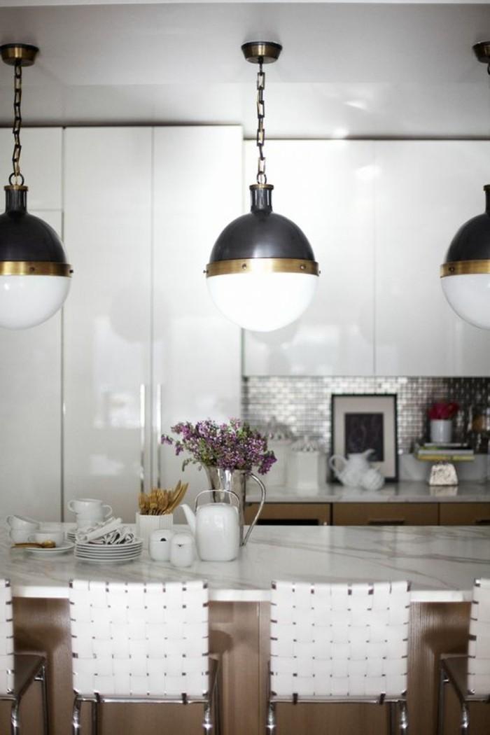 poser une cuisine finest ikea cuisine france comment poser une cuisine ikea la rponse est sur. Black Bedroom Furniture Sets. Home Design Ideas