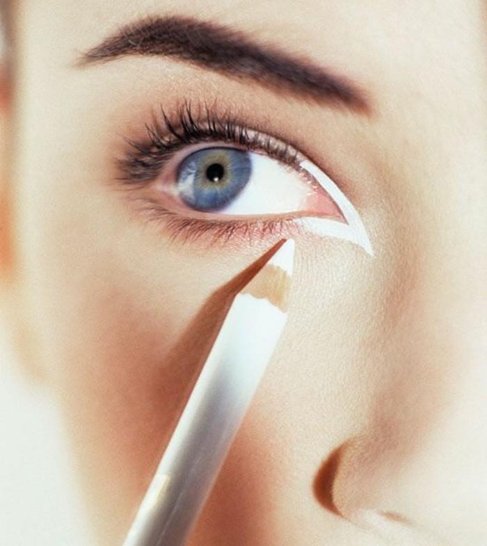 0-apprendre-a-se-maquiller-les-yeux-comment-agrandir-les-yeux-avec-maquillage