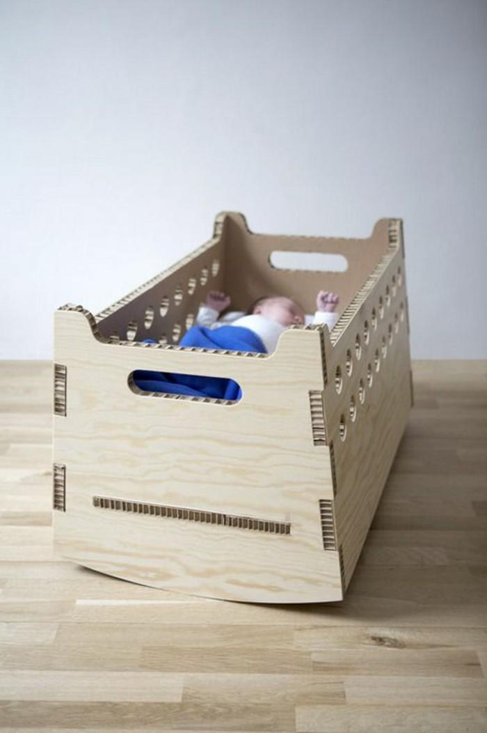 Site de rencontre pour faire un bebe