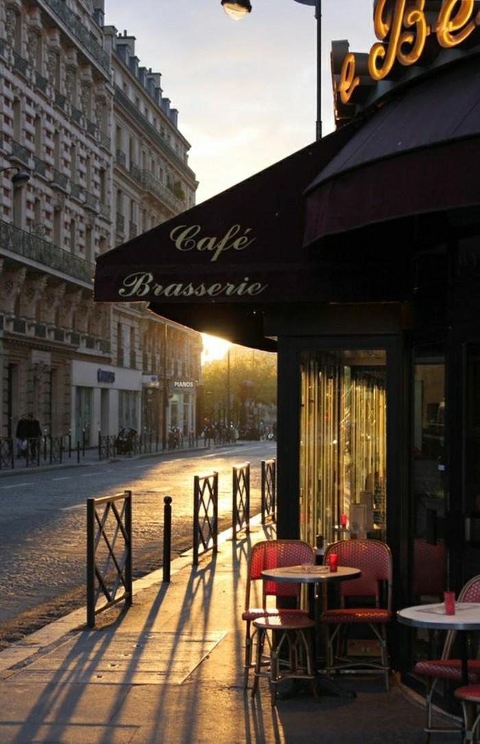 0-café-brasserie-guide-du-routard-paris-les-meilleurs-cafes-de-paris-ou-aller-manger