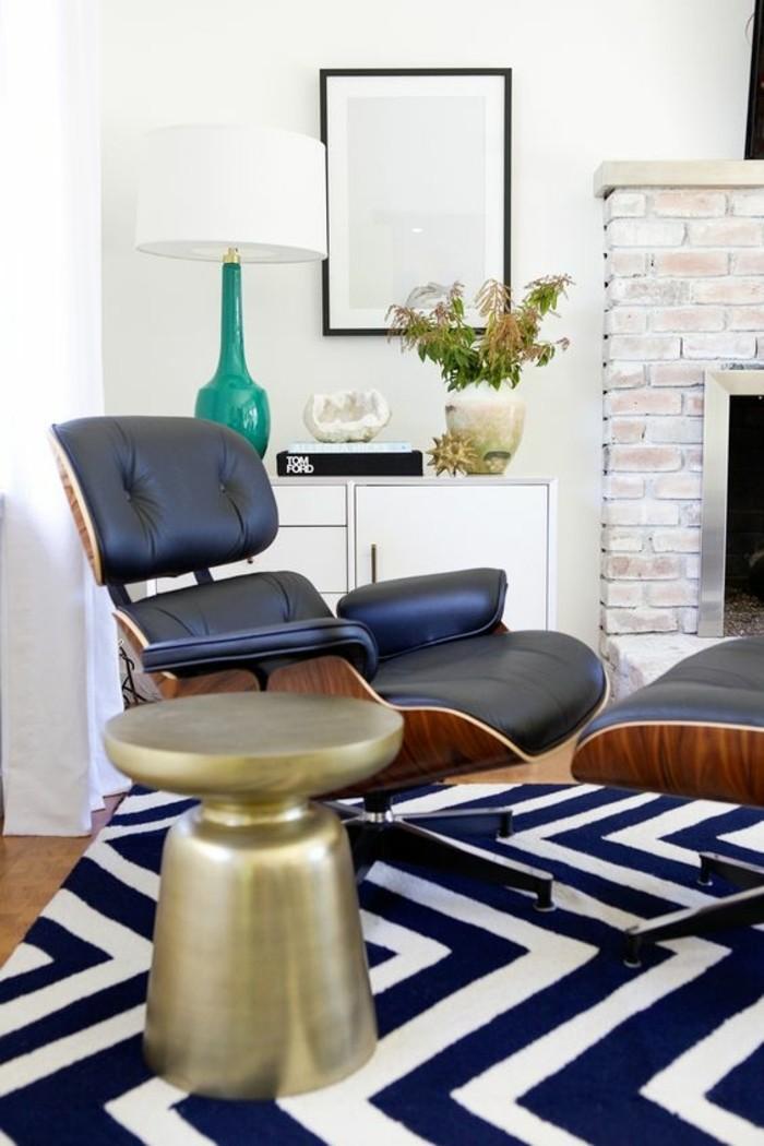 0-chaise-de-salon-en-cuir-noir-fauteuil-stressless-pour-le-salon-chic-tapis-blanc-noir