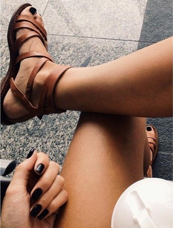 0-chaussures-d-ete-femme-les-dernieres-tendaces-chez-les-chaussures-femme