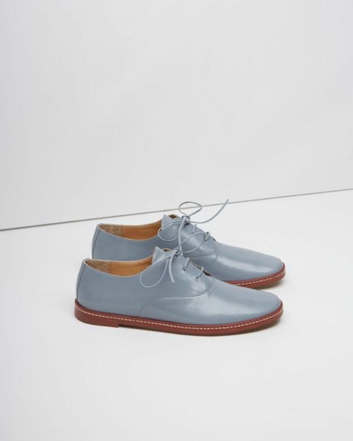 0-chaussures-femme-derbies-pas-cher-cuir-gris-chaussures-en-cuir-femmme