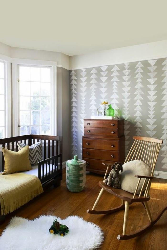 0-classique-variante-de-chambre-d-enfant-sol-en-parquet-tapis-fourrure-blanc