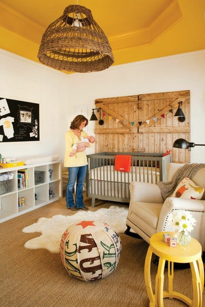 plafond chambre enfant cheap decoration plafond chambre bebe dacco plafond pour la chambre. Black Bedroom Furniture Sets. Home Design Ideas