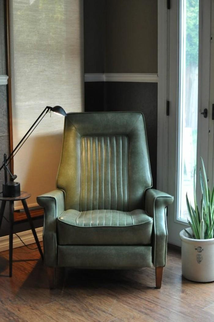 0-comment-bien-choisir-un-fauteuil-de-relaxation-cuir-vert-nos-idees-fauteil-de-lecture