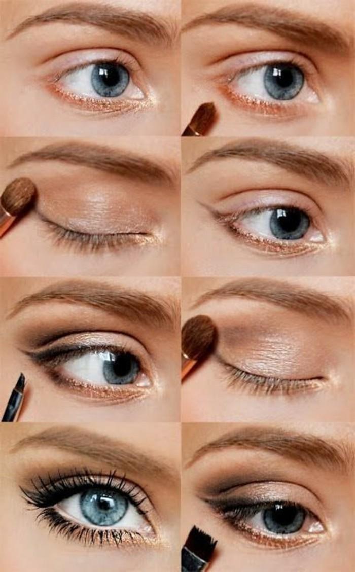 0-comment-faire-des-yeux-blus-grands-nos-idees-et-astuces-apprendre-a-se-maquiller-les-yeux