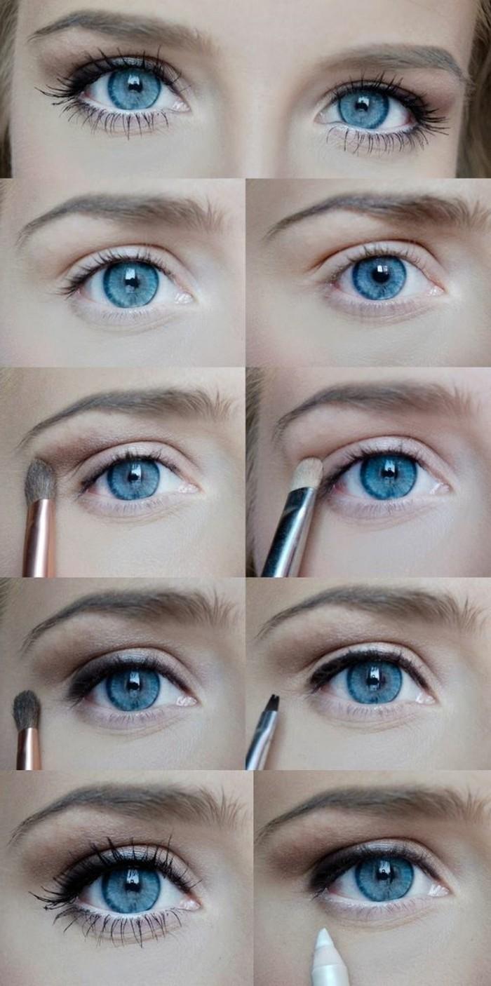 0-comment-maquiller-les-yeux-bleus-apprendre-a-se-maquiller