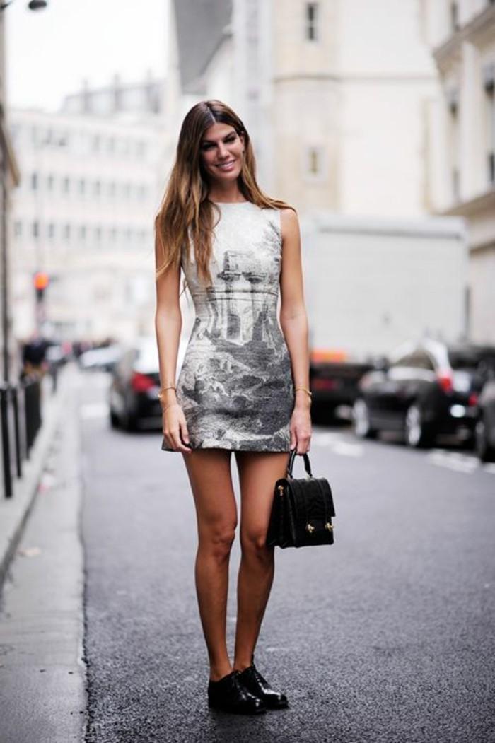 0-derbies-femmes-cuir-femme-élégante-tendances-de-la-mode-pour-2016
