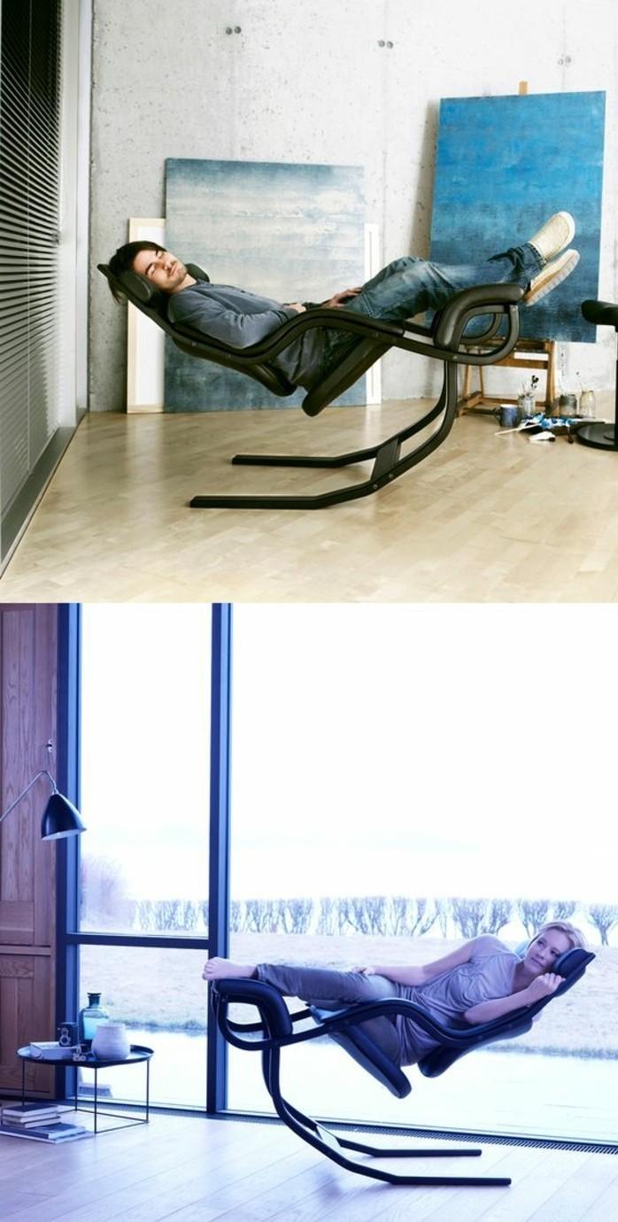 0-fauteuil-massant-les-meilleures-idees-pour-votre-fauteuil-relax-pas-cher