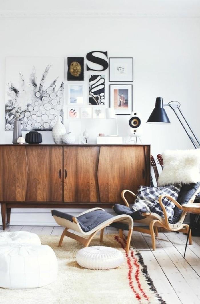 0-fauteuil-stressless-pas-cher-sol-en-planchers-dans-le-salon-moderne