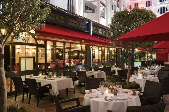 Restaurant-Fouquet's-les-meilleurs-restaurants-de-paris