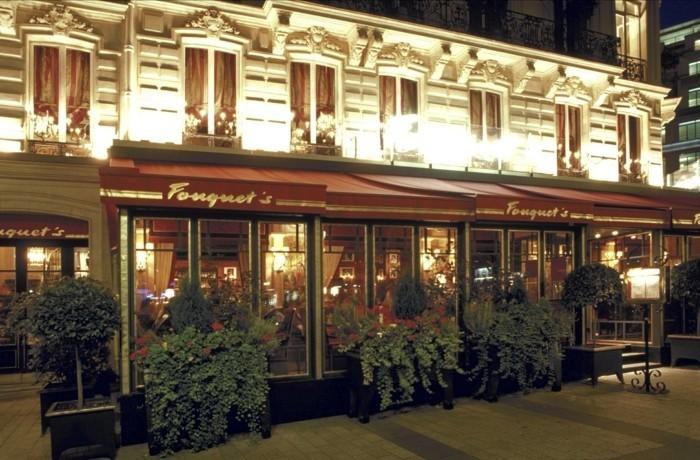 Meilleur Vrai Restaurant Japonais Paris